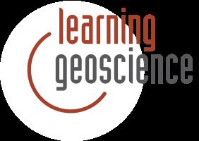 Learning Geoscience