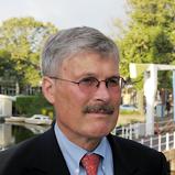 Bernard Montaron